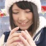 【マッサージ女性向け動画】女子大生に媚薬!マジックミラー号でめちゃくちゃにされてしまう葵こはる