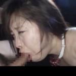 【素人女性向け動画】制服JKがガチレイプ?!泣きながら複数の男たちに輪姦され中出し!