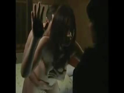 【人妻女性向け動画】夫婦入れ替え!マジックミラー越しのスワッピングセックスをする変態夫婦