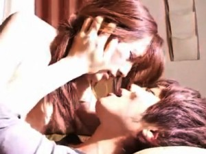 【鈴木一徹女性向け動画】やめて…拒みながらも人妻が若いおちんぽに絶頂!ザーメン顔射される!