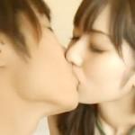 【鈴木一徹女性向け動画】制服女子校生に「可愛い!可愛い!」と言いながらラブラブな優しいセックス
