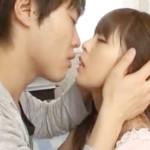 【鈴木一徹女性向け動画】優しい彼とお部屋でいちゃいやしてたらそのままラブラブセックスに…羨ましい展開