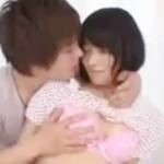 【鈴木一徹女性向け動画】緊張気味の女の子を優しくリード「ここが気持ちいいの…?」優しいセックス