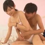 【イケメンSEX女性向け動画】ウブなワタシを優しく攻めてくれるカレにココロが惹かれていく・・・