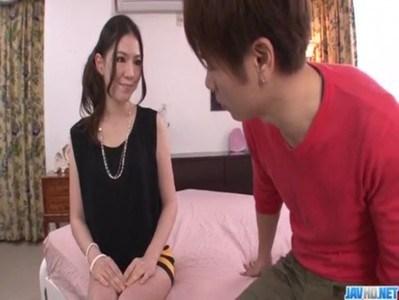 【SEX女性向けAV動画】NO1キャバ嬢の私が自宅でサービスいっぱいしちゃいます♪