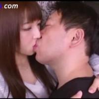 【AV女性向け動画】濃厚なキス好きのお姉さんが舌を絡ませてとにかくベロチューづくし!