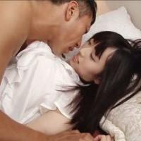 【SEX女性向けAV動画】初めての大人のオモチャを使っての体験に緊張気味の彼女を優しくリードする快感セックス