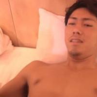 【SEX女性向けAV動画】ノンケ素人イケメンを美人がディルドで肛門までがっつり攻めてイカせられるか挑戦する