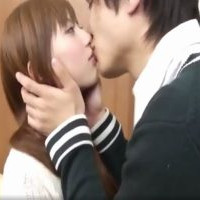 【SEX女性向けAV動画】初々しいカップルの新婚ゴッコでご褒美セックス