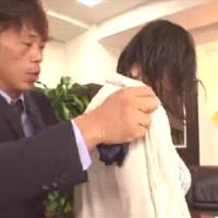 【SEX女性向けAV動画】大島丈♥雨で濡れたカラダを見られて襲われちゃう♥xvideos[女性向け]