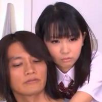 【SEX女性向けAV動画】イケメンのお兄ちゃん南佳也さんをエッチに誘惑して略奪しちゃう