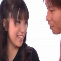 【SEX女性向けAV動画】かっこいいけどヤラシイお兄ちゃんに見つめられて恥ずかしいけど