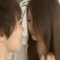 【SEX女性向けAV動画】美男美人カップルの濃厚なホテルでの絡み合いがセクシー