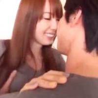 【SEX女性向けAV動画】新婚生活が羨ましい♪いつでもどこでもイチャイチャ♥