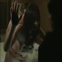 【寝取り女性向け動画】お互いの夫婦を交換しマジックミラー越しにスワッピングセックス!
