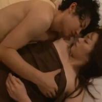 【SEX女性向けAV動画】ムータン♥年下のイケメンパティシエな彼氏とのエッチでラブラブな同棲生活…♥Xvideos[女性向け]