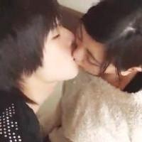 【SEX女性向けAV動画】積極的にイケメンを攻め自らも感じまくるラブラブセックス♥