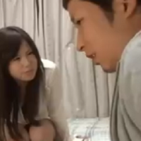 【SEX女性向けAV動画】友達の彼氏を誘惑してこっそりエッチしちゃう