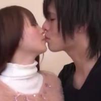 【SEX女性向けAV動画】タツ♥イケメン男優さんが巨乳の素人さんを優しく包み込むようにエッチする♥Xvideos[女性向け]