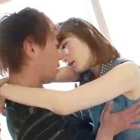 【SEX女性向けAV動画】彼の愛撫でどんどんエロくなっていくワタシ・・・