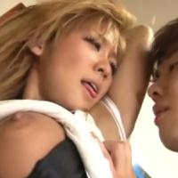 【SEX女性向けAV動画】彼氏と喧嘩してウズウズしたカラダを、友達のカレシにイカせてもらっちゃう浮気エッチでハラハラ