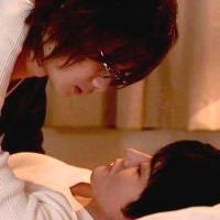 【SEX女性向けAV動画】看護助手と白衣の王子様とのシークレット・ラブストーリー
