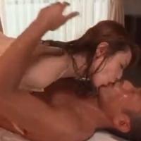 【SEX女性向けAV動画】戸川夏也さんのテクニックが凄くて汗だくになりながら感じちゃう