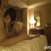 【鈴木一徹女性向け動画】もう一回…ハメ撮りに興奮しおちんぽおねだりセックスする巨乳人妻